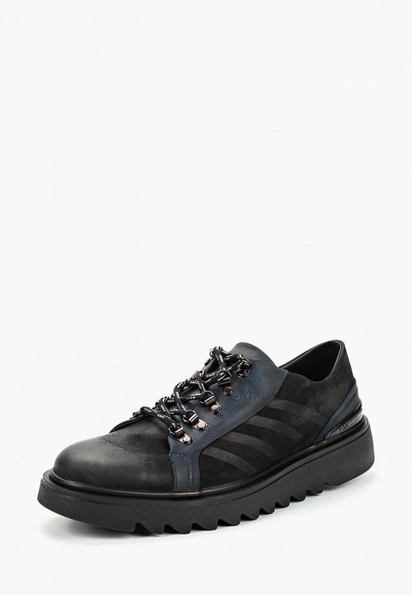Ботинки Dino Ricci Trend Dino Ricci Trend MP002XM23WW7 ботинки dino ricci trend dino ricci trend mp002xm23wwp