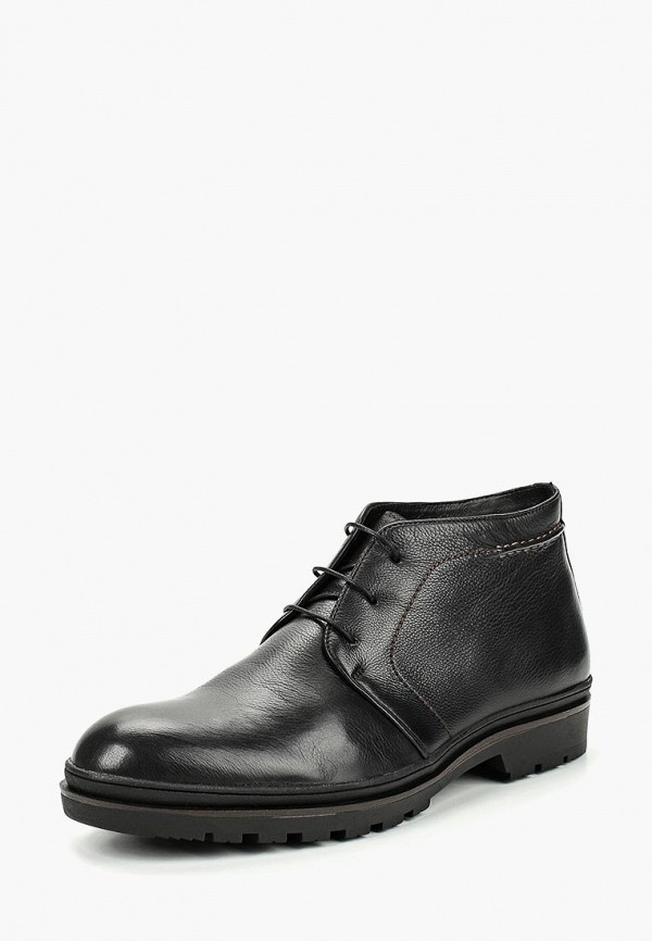 цены на Ботинки Dino Ricci Dino Ricci MP002XM23WWB в интернет-магазинах