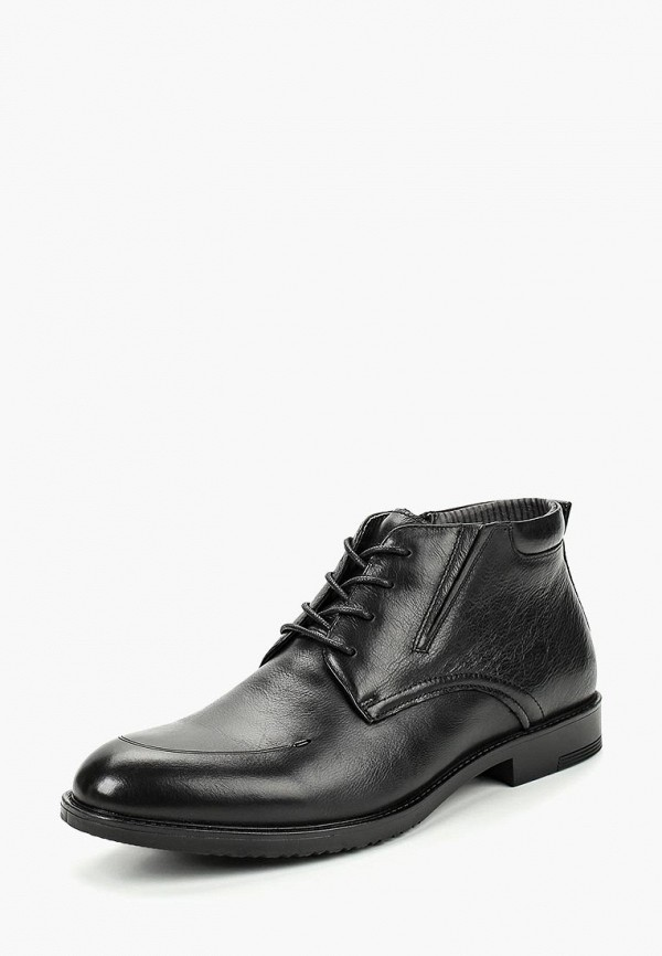Ботинки Dino Ricci Dino Ricci MP002XM23WWG ботинки dino ricci dino ricci di004amwca23