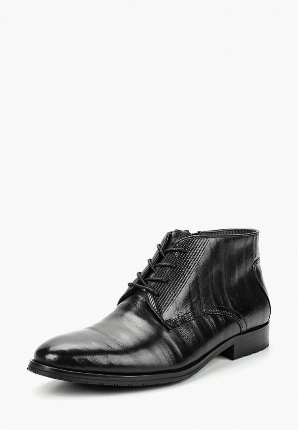 Ботинки Dino Ricci Dino Ricci MP002XM23WWJ ботинки dino ricci ботинки на каблуке