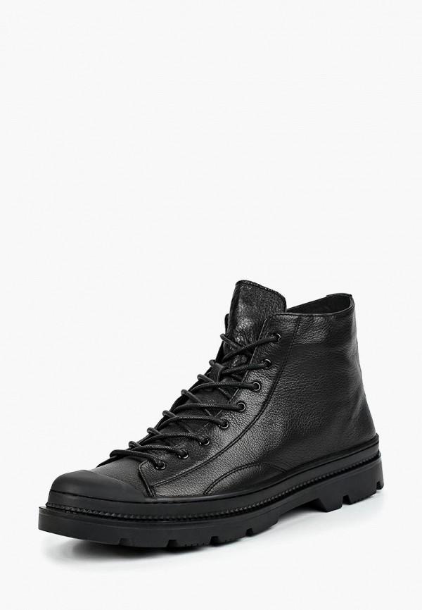 Ботинки Dino Ricci Trend Dino Ricci Trend MP002XM23WWP ботинки dino ricci trend dino ricci trend mp002xm23wwp