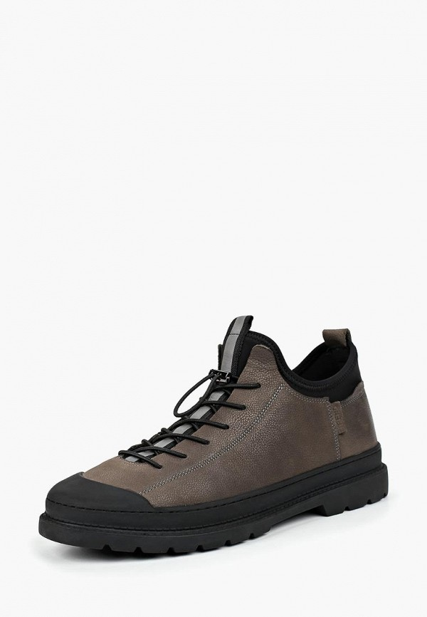 Ботинки Dino Ricci Trend Dino Ricci Trend MP002XM23WWS ботинки dino ricci dino ricci di004amwca23