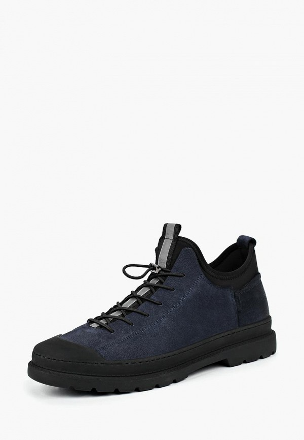 Ботинки Dino Ricci Trend Dino Ricci Trend MP002XM23WWU ботинки dino ricci trend dino ricci trend mp002xw18w6y