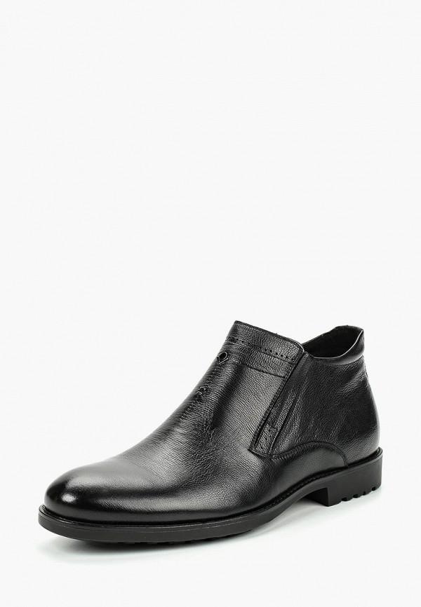 Ботинки Dino Ricci Select Dino Ricci Select MP002XM23WX5 ботинки dino ricci select dino ricci select mp002xm23xni