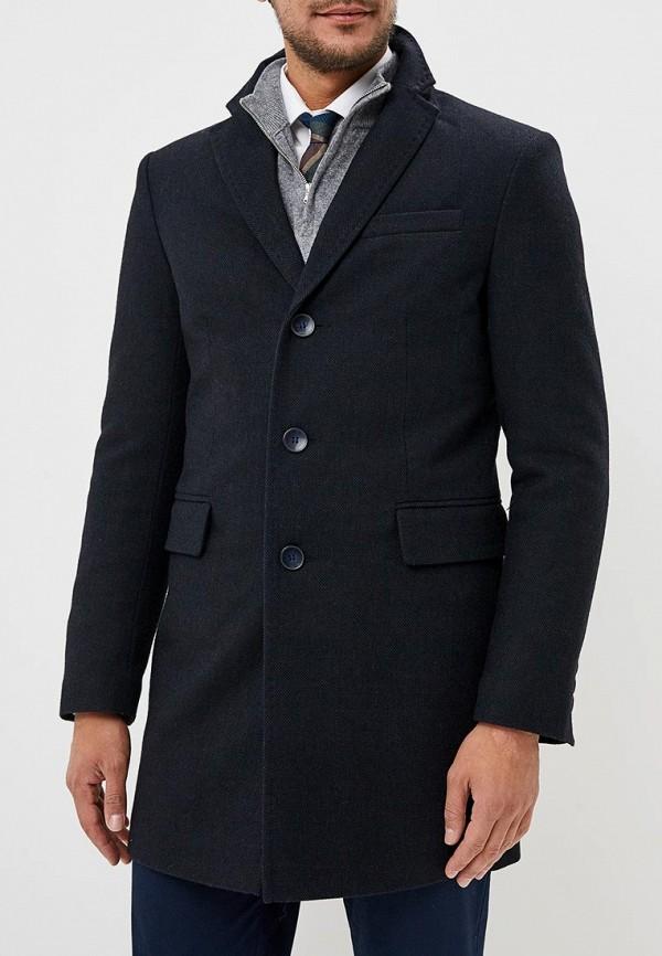 Пальто Sainy Sainy MP002XM23WYO teutonia bliss теутония блис graphite whl3 6105 6165 6165 gris bleu starlight
