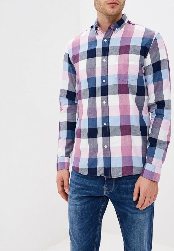 Купить Рубашка Colin's, mp002xm23x0p, розовый, Весна-лето 2019