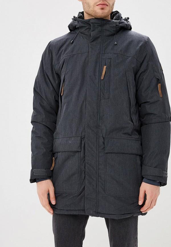 Купить Куртка горнолыжная Snow Headquarter, mp002xm23x0z, синий, Осень-зима 2018/2019
