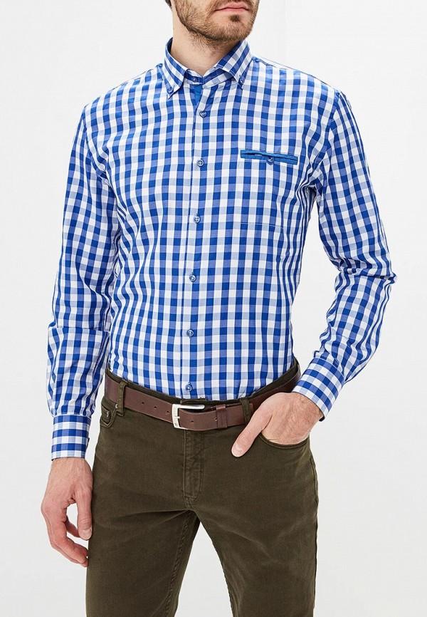 Рубашка Fayzoff S.A. Fayzoff S.A. MP002XM23X37 рубашка fayzoff s a fayzoff s a mp002xm23x37