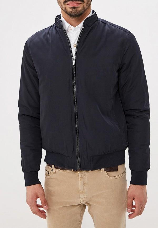 Куртка утепленная Top Secret Top Secret MP002XM23X4S black choker sleeveless crop top