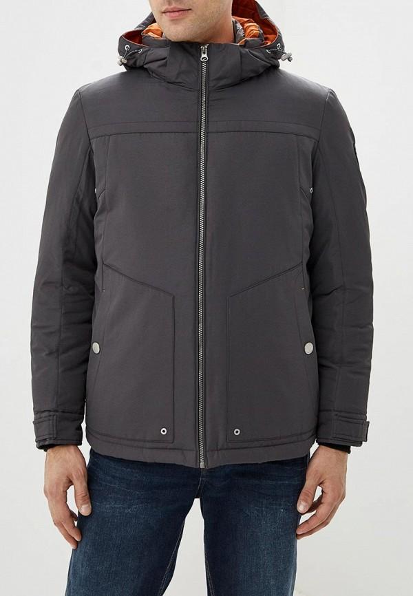 Куртка утепленная Snowimage Snowimage MP002XM23X6G все цены