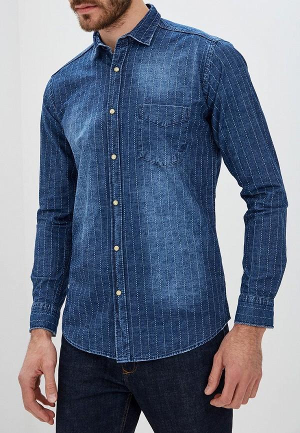 Рубашка Sahera Rahmani Sahera Rahmani MP002XM23X8D рубашка sahera rahmani sahera rahmani mp002xm0m1wk