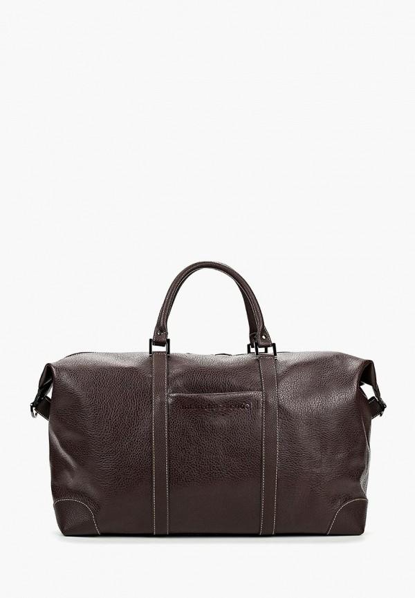 Сумка дорожная Antan Antan MP002XM23X95 сумка дорожная antan цвет коричневый 2 137 в