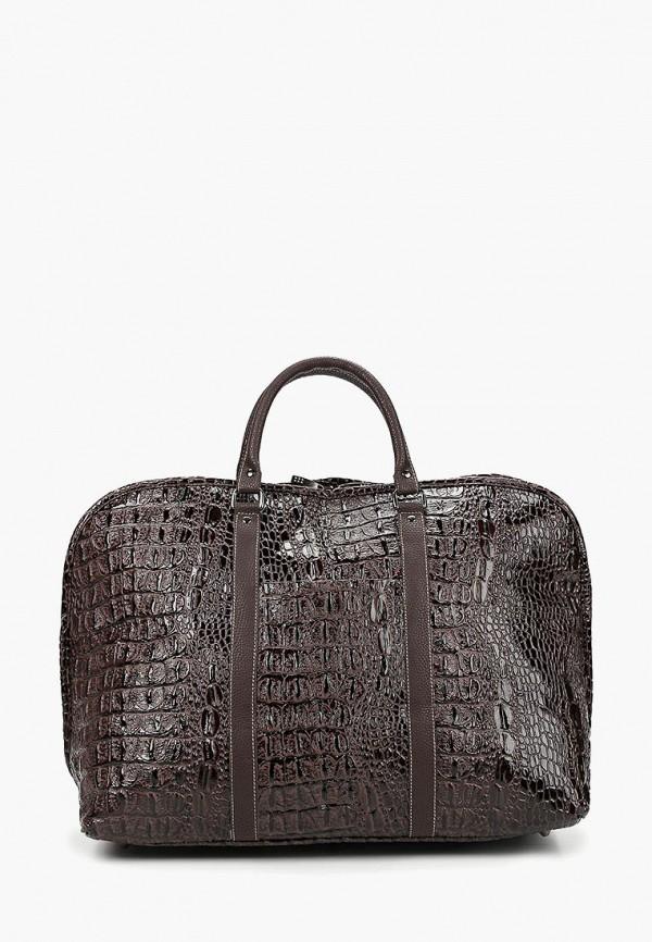 Сумка дорожная Antan Antan MP002XM23X9B сумка дорожная nova tour кэйр цвет коричневый 48 л