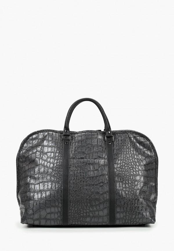 Сумка дорожная Antan Antan MP002XM23X9C открытый мастер yeso плече сумка мужской ноутбук сумка досуг дорожная сумка рюкзак портфель 801 612 серый туман