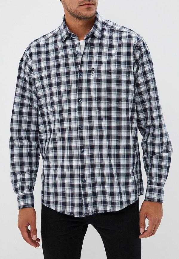 Рубашка Kys Kys MP002XM23XBO рубашка kys kys mp002xm23xbx