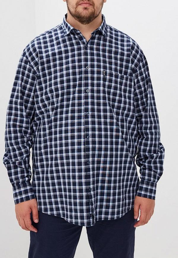 Рубашка Kys Kys MP002XM23XBX рубашка kys kys mp002xm23xbx
