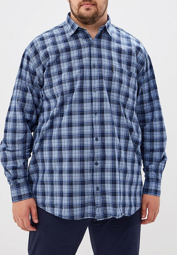 Рубашка Kys Kys MP002XM23XBY рубашка kys kys mp002xm23xbx