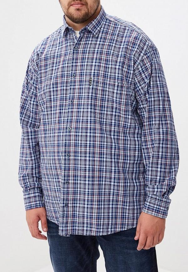 Рубашка Kys Kys MP002XM23XC2 рубашка kys kys mp002xm23xbx