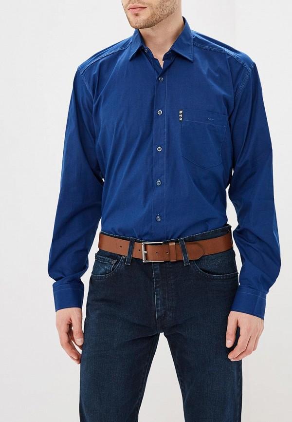 Рубашка Kys Kys MP002XM23XCC travola kys c30 мини печь