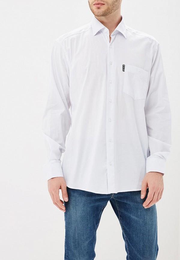 Рубашка Kys Kys MP002XM23XCD рубашка kys kys mp002xm23xbx