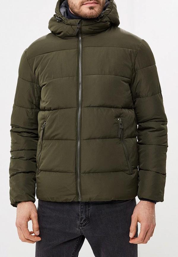Куртка утепленная Твое ТВОЕ