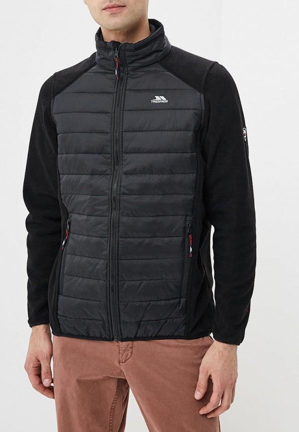 цены на Куртка утепленная Trespass Trespass MP002XM23XMS в интернет-магазинах