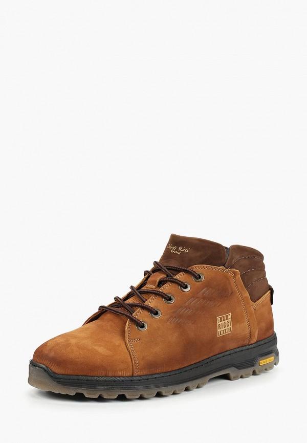Ботинки Dino Ricci Trend Dino Ricci Trend MP002XM23XNE ботинки dino ricci trend dino ricci trend mp002xm23yrz