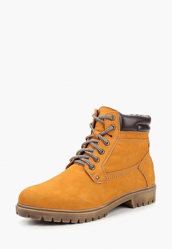 Ботинки Dino Ricci Trend Dino Ricci Trend MP002XM23XNG ботинки dino ricci ботинки на каблуке