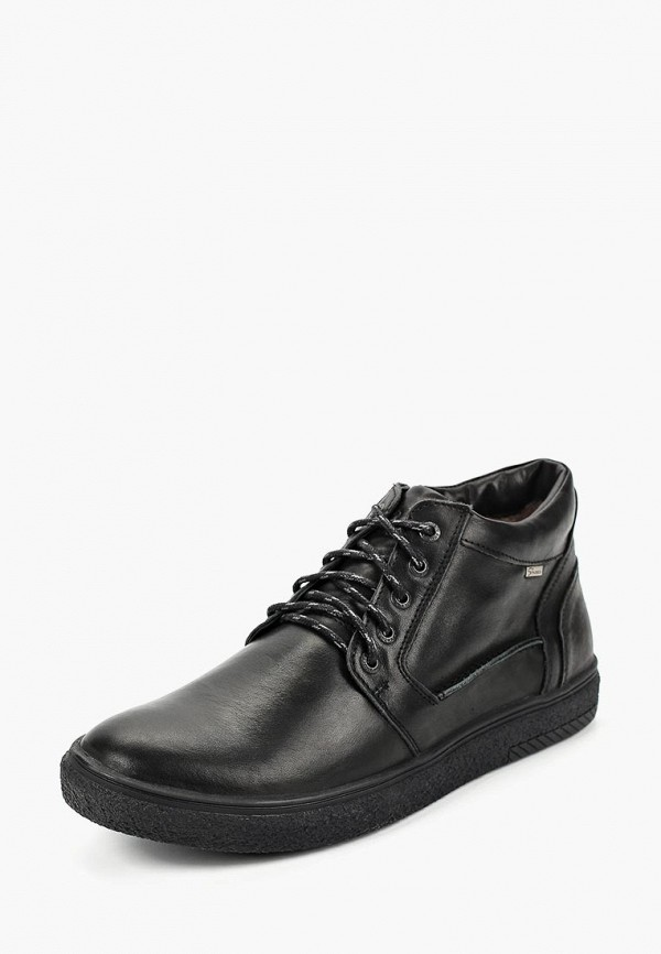 Ботинки Dino Ricci Trend Dino Ricci Trend MP002XM23XNH ботинки dino ricci trend dino ricci trend mp002xw1gsak