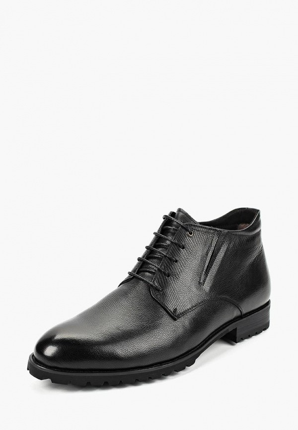 Ботинки Dino Ricci Select Dino Ricci Select MP002XM23XNJ ботинки dino ricci ботинки на каблуке