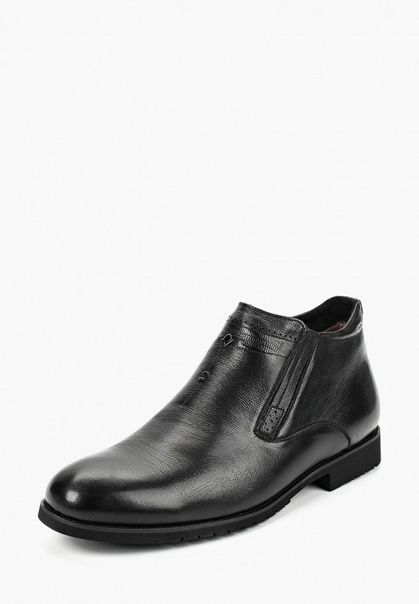 Ботинки Dino Ricci Select Dino Ricci Select MP002XM23XNM ботинки dino ricci select dino ricci select mp002xm23xni