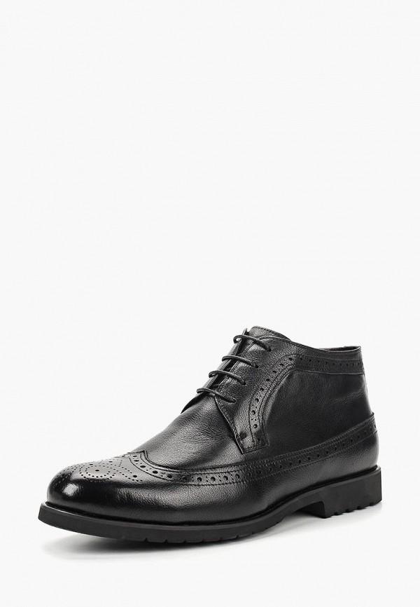 Ботинки Dino Ricci Select Dino Ricci Select MP002XM23XNO цены онлайн