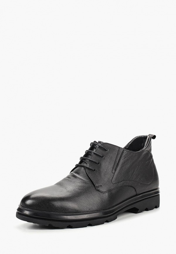 Ботинки Dino Ricci Select Dino Ricci Select MP002XM23XNV ботинки dino ricci trend dino ricci trend mp002xw18w6y