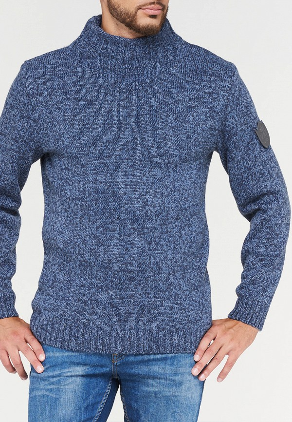 Свитер Vay Vay MP002XM23XOB свитер vay vay va017ewywe33