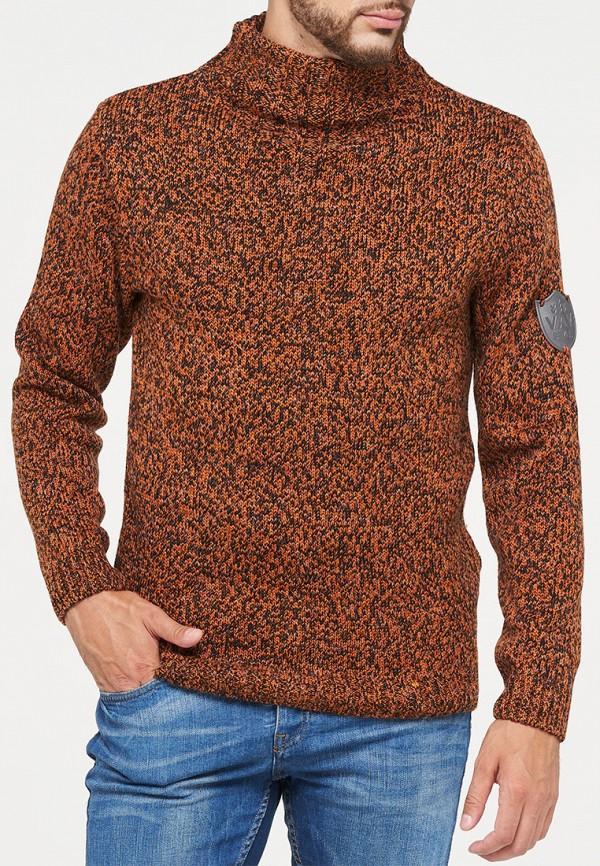 Свитер Vay Vay MP002XM23XOD свитер vay vay va017ewywe33