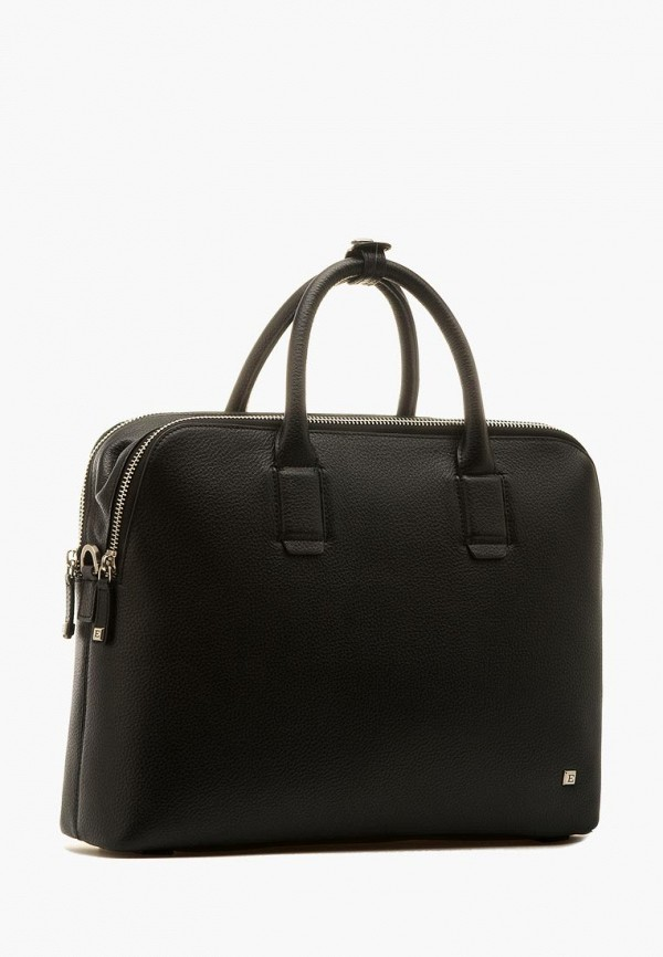 Сумка Eleganzza Eleganzza MP002XM23XOK сумка eleganzza eleganzza el116bwafox9