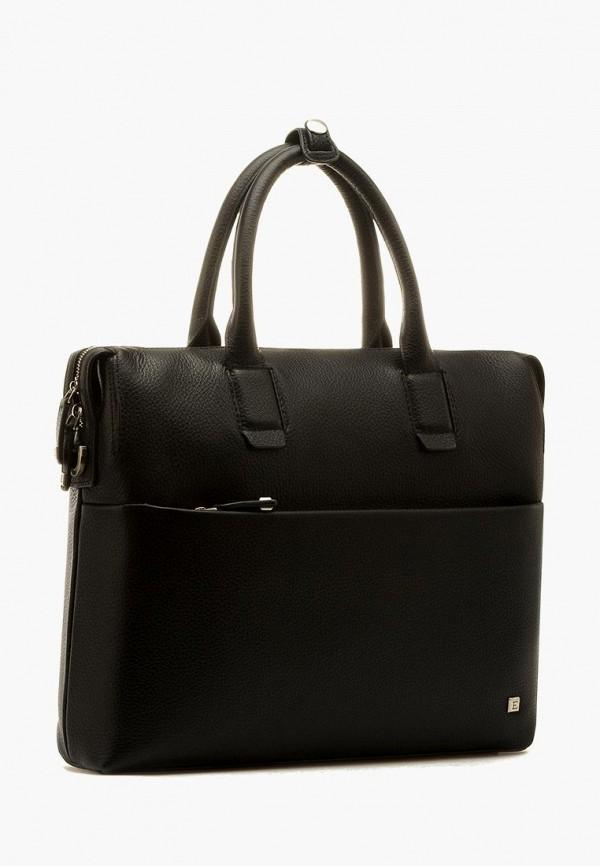 Сумка Eleganzza Eleganzza MP002XM23XOL сумка eleganzza eleganzza el116bwafox9
