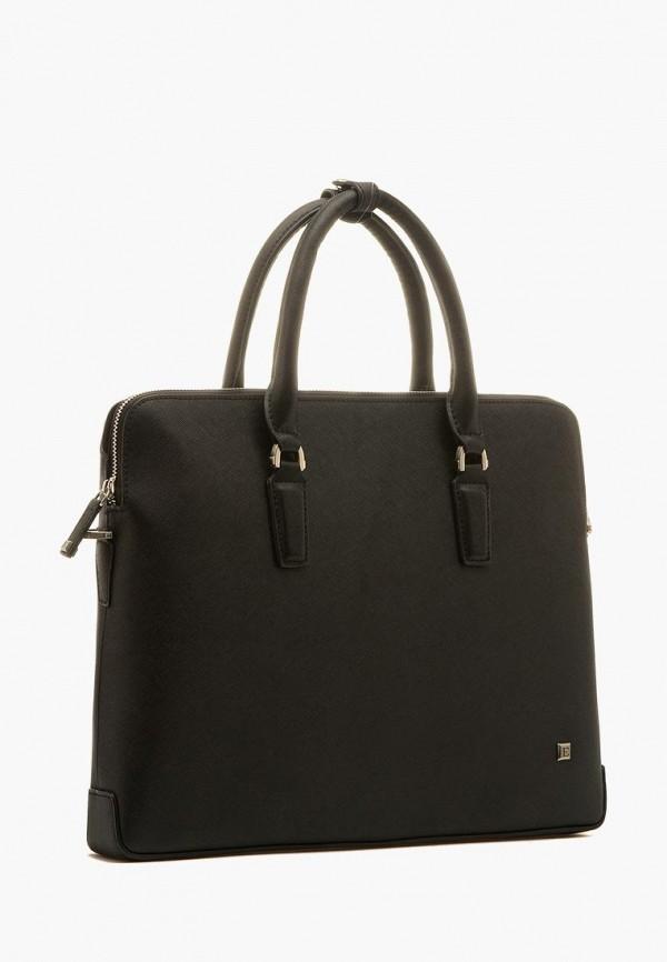 Сумка Eleganzza Eleganzza MP002XM23XON сумка eleganzza eleganzza el116bwafox9