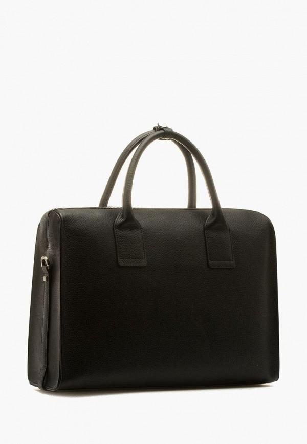 Сумка Eleganzza Eleganzza MP002XM23XOO сумка eleganzza eleganzza el116bwafox9