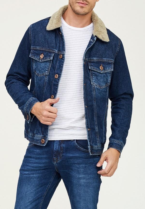 Куртка джинсовая Whitney Whitney MP002XM23XQ2 костюм whitney whitney mp002xw1gzgc