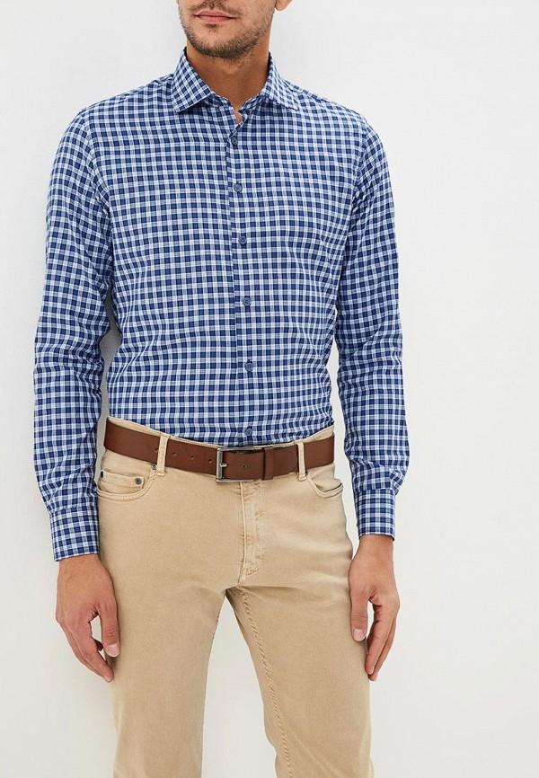 Рубашка Biriz Biriz MP002XM23XQM biriz w15042396356
