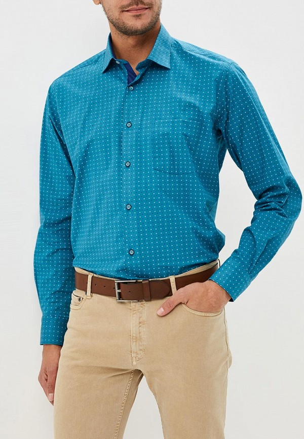 Рубашка Bawer Bawer MP002XM23XQT рубашка bawer bawer mp002xw0r3l2
