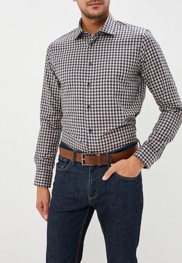 Рубашка Biriz Biriz MP002XM23XR0 рубашка biriz biriz mp002xm0yfay