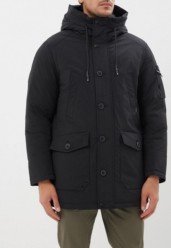 Куртка утепленная Winterra Winterra MP002XM23XRB куртка утепленная winterra winterra mp002xw1hv1c