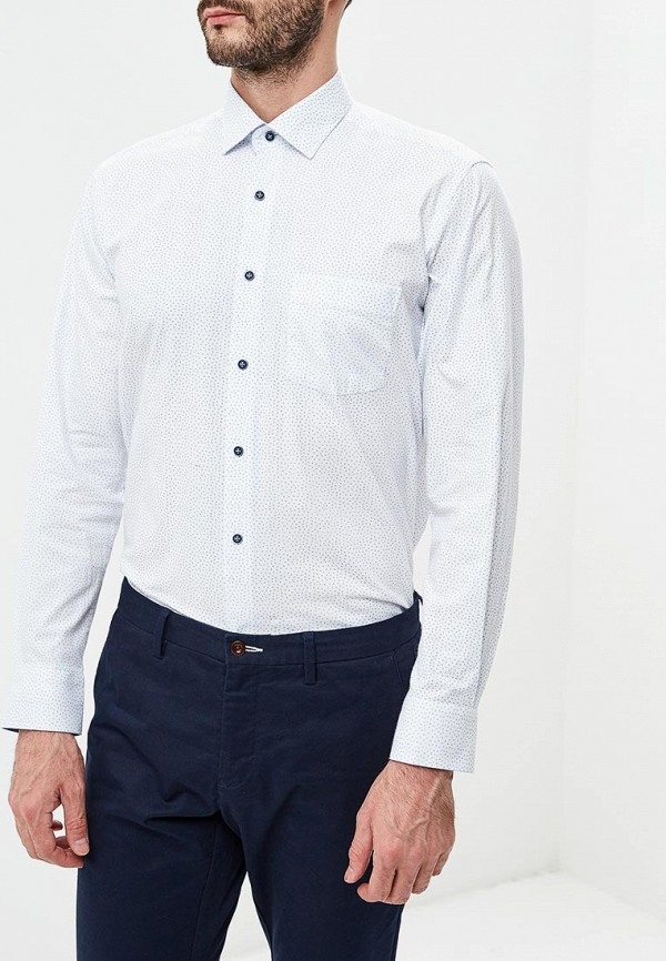 Рубашка Bawer Bawer MP002XM23XRH рубашка bawer bawer mp002xw0r3l2