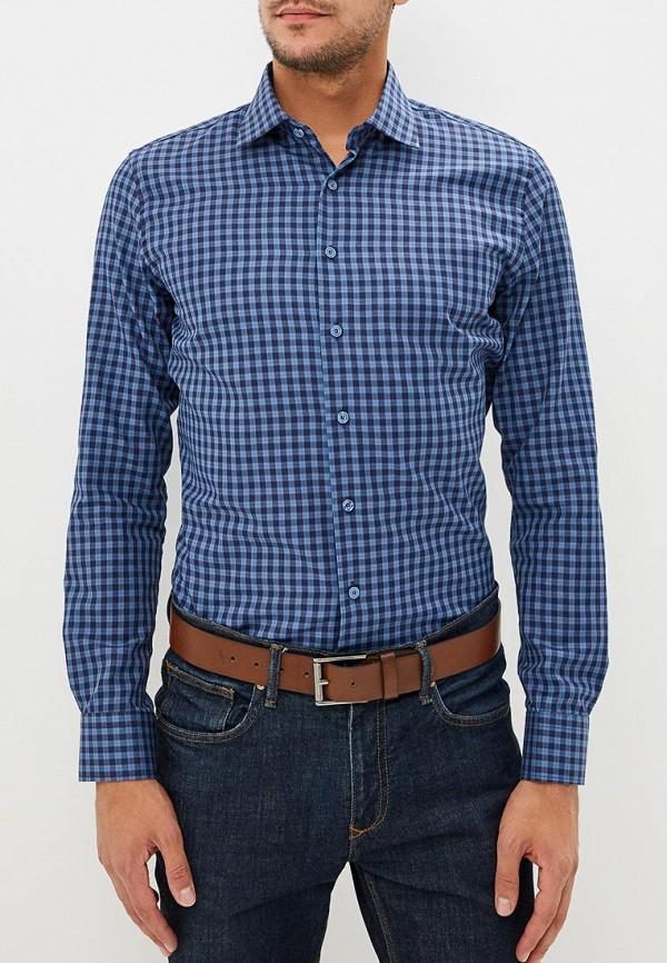 Рубашка Biriz Biriz MP002XM23XRN biriz w15042396356