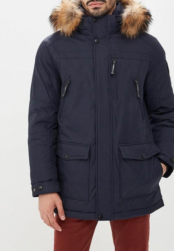 Пуловер Winterra