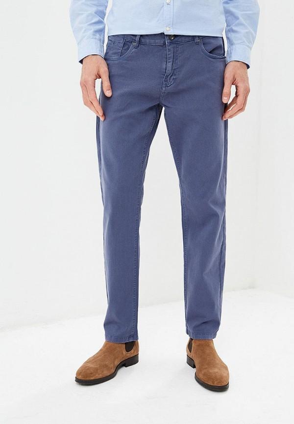 Брюки Top Secret Top Secret MP002XM23XRS брюки женские top secret цвет темно синий ssp3099gr размер 42 50