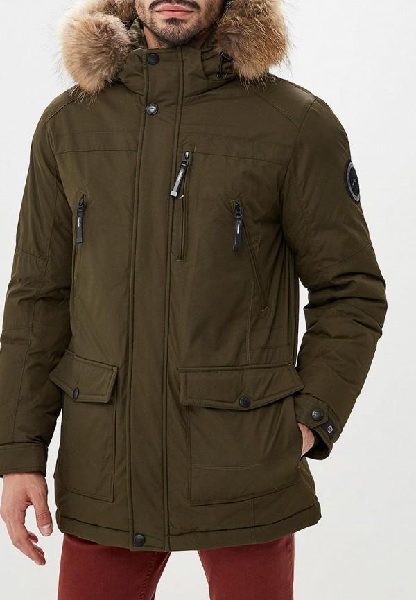 Куртка утепленная Winterra Winterra MP002XM23XRV куртка утепленная winterra winterra mp002xw1hv1c