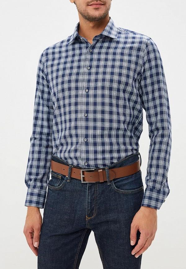 Рубашка Biriz Biriz MP002XM23XRY рубашка biriz biriz mp002xm0yfca